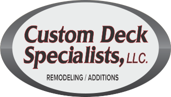 New Jersey's Finest Custom Deck Builder | Get a Free Quote